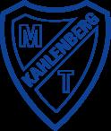 Mülheimer Tennis Verein an Kahlenberg e.V.